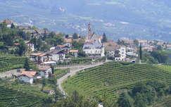 Tiroldorf