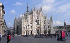 Milanó