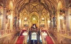 magyarország budapest belső tér országház