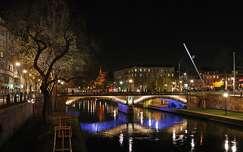 Strasbourgi decemberi este