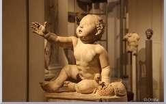 Ausztria, Bécs - Ephesos Múzeum
