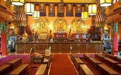 2016.12.18.  Tara templom-Karma Kagyüpa Buddhista Közösség,Tar, Fotó: Szolnoki Tibor