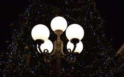 lámpa éjszakai képek