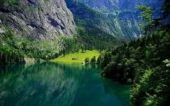 tó hegy