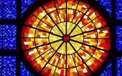 Igreja de Nossa Senhora Aparecida - Aparecida - Brasil