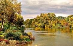 Rácalmási Duna ág