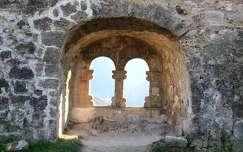 Bosznia és Hercegovina, Jajcei-vár