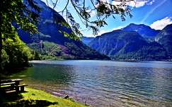 Alpokban