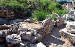 Törökország, Ephesus