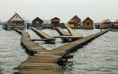 Bokodi-tó