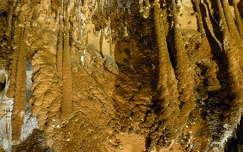 Rákóczi 1. sz. barlang, Aggtelek