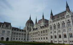 országház magyarország budapest
