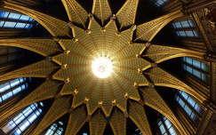 országház magyarország belső tér budapest