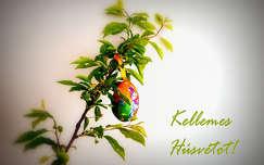 Húsvét, magyarország
