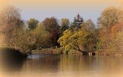 tavasz folyó