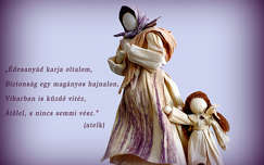 Anyák napja, magyarország