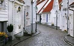 (Ó)Stavanger