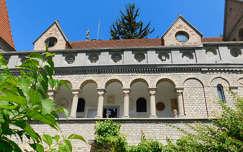 Bory-vár, Székesfehérvár, magyarország