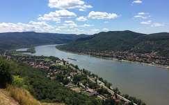 Magyarország, Dunakanyar, Visegrád