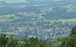 Pöllau Ausztria