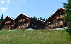 Osttirol-Zettersfeld