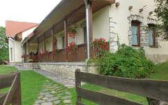 magyarország ház