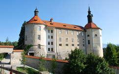 Skofja Loka, Szlovénia