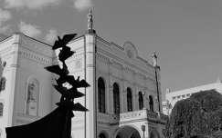 Debrecen, Csokonai színház