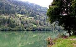 Feld am See, Ausztria