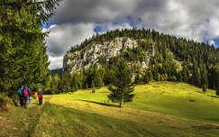 erdély kárpátok hegy románia