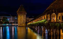 Luzern-Svájc