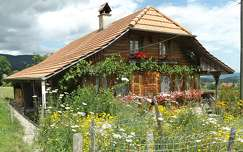 ház faház kertek és parkok