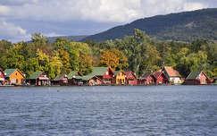 Tata,Derítő-tó, Fotó: Szolnoki Tibor