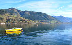 Tirol: Zell am See