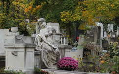 Farkasréti temető,Budapest