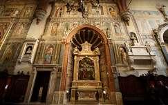 Olaszország, Verona - Dóm
