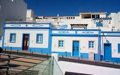 Albufeira, Algarve, Portugália