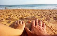 #honeymoon-nászút, Albufeira, Algarve, Portugal-Portugália,