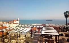 Lisszabon-Lisboa, Portugália