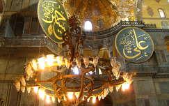 törökország belső tér lámpa