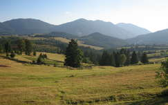 piatra fintinele  erdely Romania