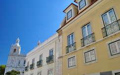 portugália lisszabon
