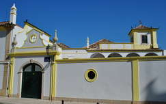 Consulado-Geral do Brasil em Faro, Algarve, Portugália