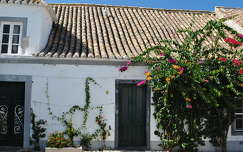 Faro, Algarve, Portugália