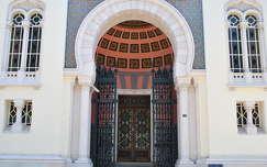 Nucleo Museologico Santa Casa da Misericordia de Faro, Algarve, Portugália
