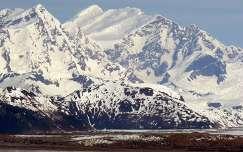 Alaszka
