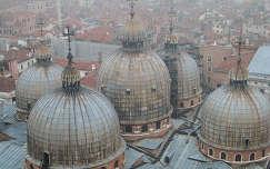 Velence, Basilica di San Marco