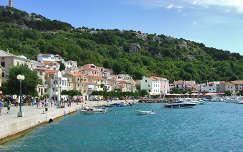 Baska-Horvátország