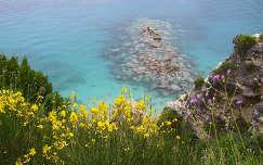 Görögország, Lefkada