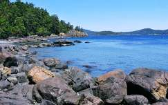 Canada-Machosen Beach